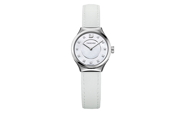 Swarovski's BFF Dreamy Watch